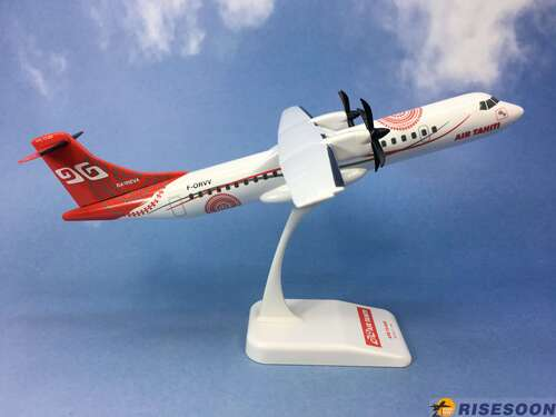 大溪地航空 AIR  TAHITI / ATR72-600 / 1:100