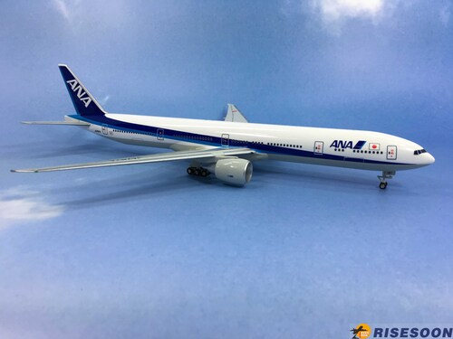 全日空 All Nippon Airways / B777-300 / 1:200  |BOEING|B777-300
