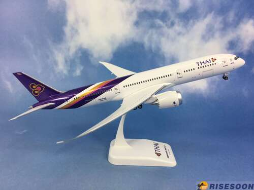 泰國航空 Thai Airways International / B787-9 / 1:200
