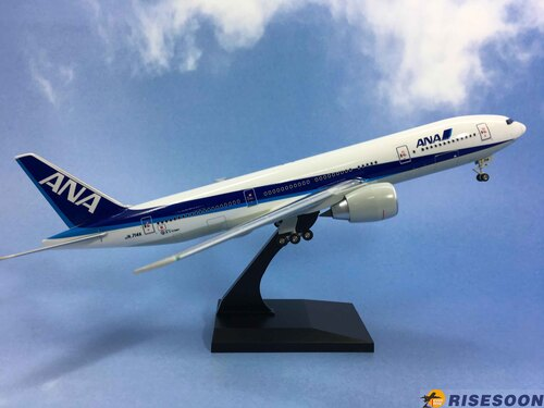 全日空 All Nippon Airways / B777-200 / 1:200  |BOEING|B777-200