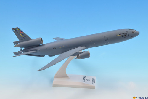 美國空軍 United States Air Force / DC-10 / 1:200